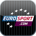 Eurosport.com for Android™