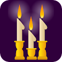 Chabad.org Jewish Apps - Logo