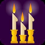 Shabbat & Holiday Times 15B0815 Apk