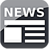 Reader for Google News