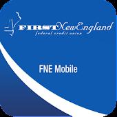 FNE Mobile