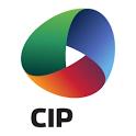 CIP PADE icon