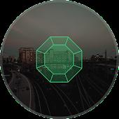 Stellar Emerald CM11/PA