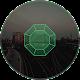 Stellar Emerald CM11/PA v1.9.0