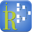 iResults icon
