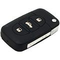 Car Key Simulator FREE 1.13 icon