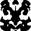 InkBlot Live Wallpaper icon