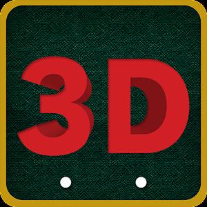 2015年10月11日Androidアプリセール 新聞掲載アプリ 「3D Stereograms (不思議アート)」などが値下げ!