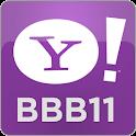 Cobertura do BBB 11