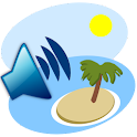 Sounds of Ocean Rest and Relax icon