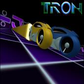 GL TRON