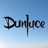 Dunluce Castle - Acoustiguide