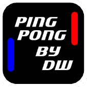 Ping Pong Multiplayer