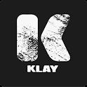Le Klay icon