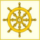 無量義經(慈濟精神)