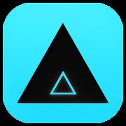 Acid UI - Icon Pack