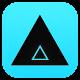 Acid UI - Icon Pack v1.0