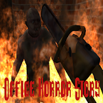 Office Horror Story 1.0 Apk