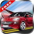Car Racing Games 4.1 icon