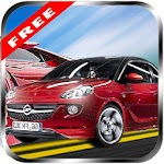 Car Racing Games 4.1 Apk