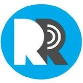 RR Online plus