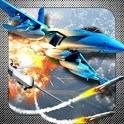 Air Attack HD Free icon