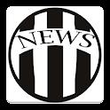 News Bianconero icon