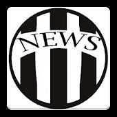 News Bianconero