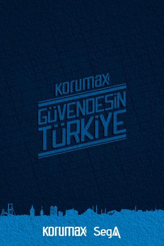 Korumax