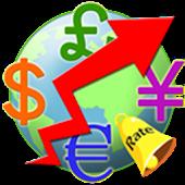 台灣匯率通+  捐贈版