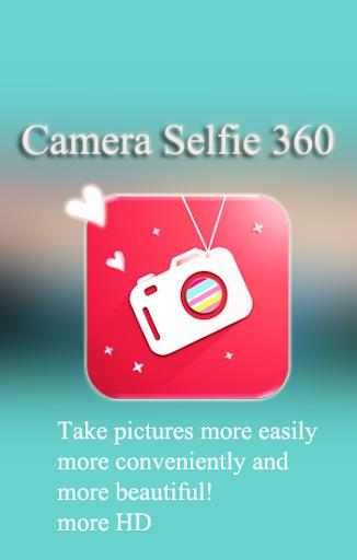 摄像头美容HD - 加