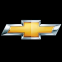 Chevrolet Showroom icon
