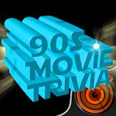 90's Movie Trivia