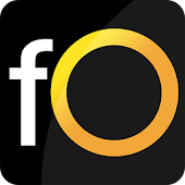fitOn - fitness online