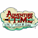 Adventure Time Live Wallpaper