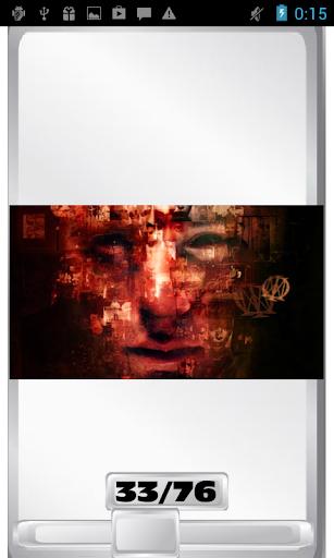 Меланхолия-картинки со смыслом