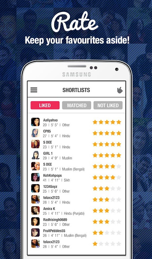 south rockwood asian personals Welcome to the best online south rockwood dating scene mingle2com is full of south rockwood single girls seeking dates, sex, boyfriends, and fun finding single girls in south rockwood is easy with mingle2's free south rockwood personals, and our online south rockwood chat rooms are a great place to make your first move.