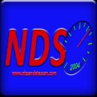NDSII icon