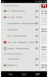 News of Brazil Apk Download Free for PC, smart TV