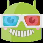 Neon Droid - CM11 Theme v1.0
