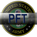 Army PFT icon