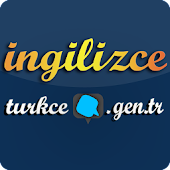İngilizce Türkçe Çeviri