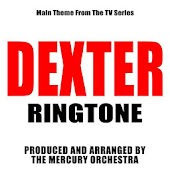 Dexter Ringtone