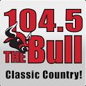 101.5 The Bull