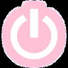 手電筒免費 icon