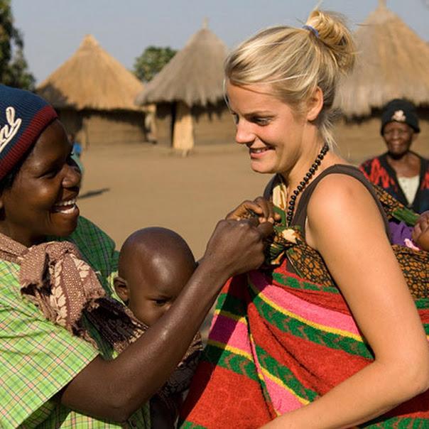 zambia-people