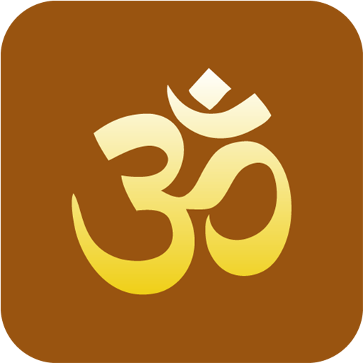 Hinduism file APK Free for PC, smart TV Download