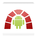 MyMine, Redmine in your pocket icon