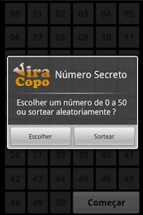 Vira Copo - screenshot thumbnail