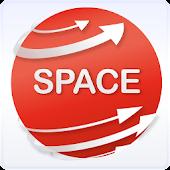 Digicel Space